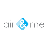 AIR_and_Me